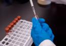 OMS prevé que la vacuna contra el Covid-19 se aplicaría a principios del 2021