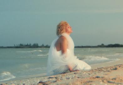 Evverest es un éxito con su videoclip del tema frío grabado en Yucatán