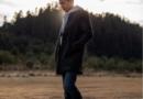 Adrián Sais presenta su más reciente sencillo «Será»